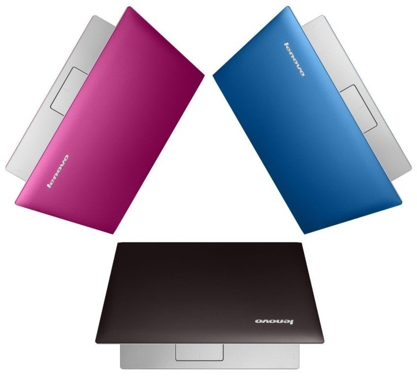 lenovo_unleashes_new_windows_8_touch_devices