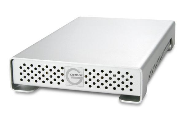 g_technology_g_drive_mini_and_g_raid_mini_now_feature_new_1tb_2_5_inch_7200rpm_hgst_travelstar_hard_drives