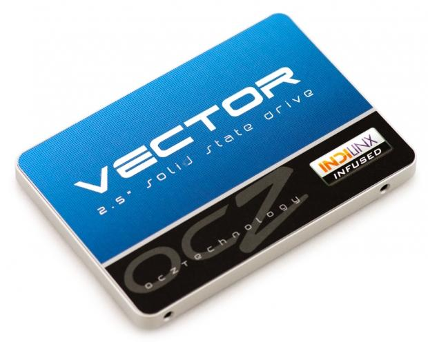 ocz_to_unveil_pcie_based_vector_ssd_series_at_ces_2013