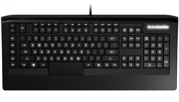 steelseries_introduces_the_world_s_fastest_gaming_keyboards_during_ces_2013_the_apex_and_apex_raw