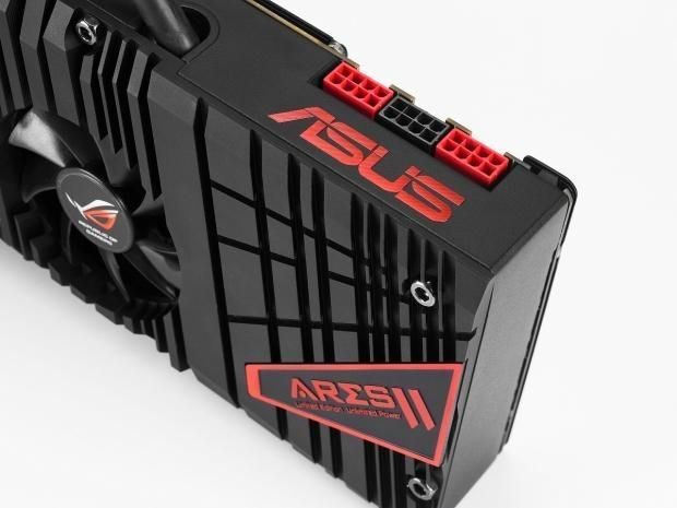asus_releases_the_limited_edition_rog_ares_ii_graphics_card