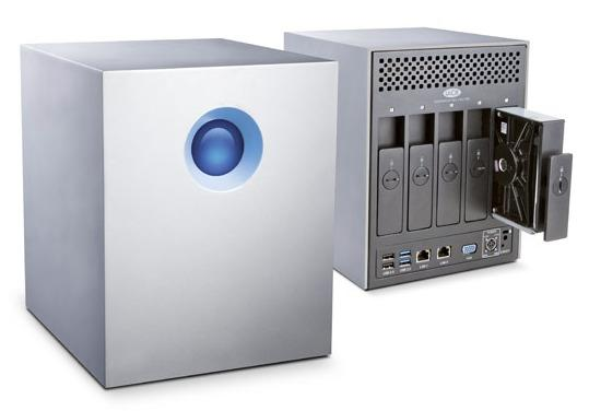 lacie_announces_high_performance_5big_nas_pro_for_small_businesses