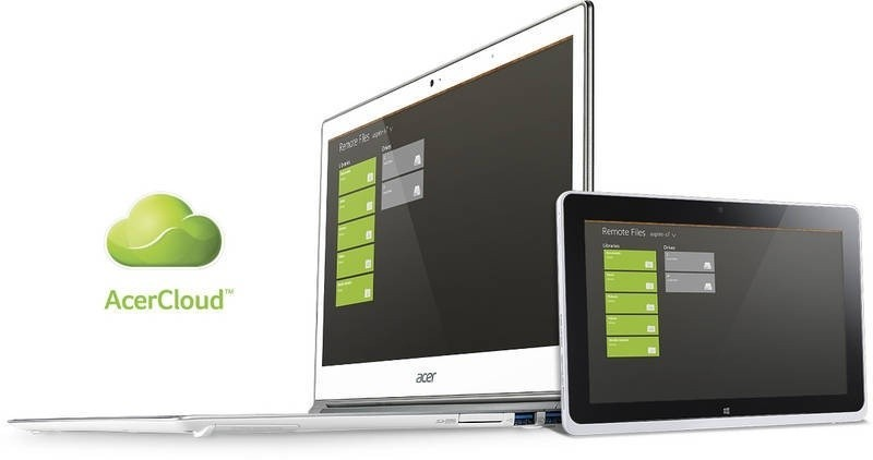 acer_extends_acercloud_to_top_three_operating_systems