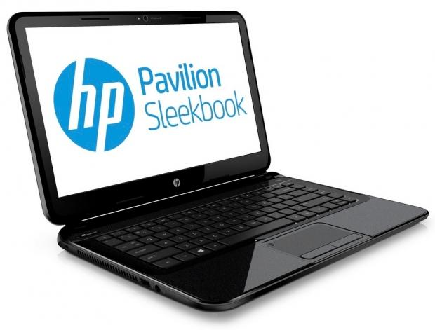 hp_unveils_world_s_first_beats_audio_integrated_display_new_notebooks