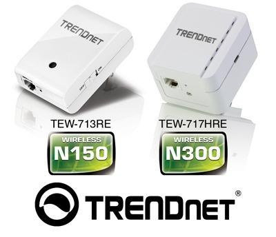trendnet_debuts_new_ultra_compact_wireless_extenders