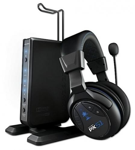 turtle_beach_announces_new_wireless_and_wired_headsets_at_ces