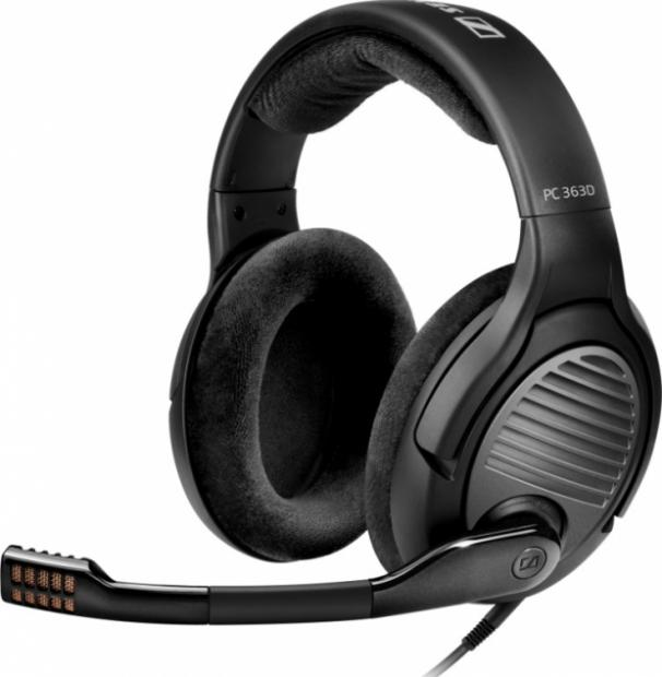 sennheiser_updates_the_pc_350_and_pc_360_gaming_headsets