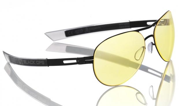 gunnar_optiks_secures_patents_for_computer_eyewear_technology