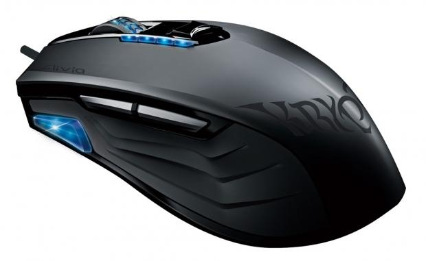 gigabyte_aivia_krypton_dual_chassis_gaming_mouse_wins_if_product_design_award_2013_the_world_s_1st_customized_gaming_mouse_lighted_up_the_jury_s_face