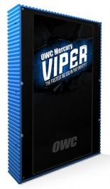 other_world_computing_announces_mercury_viper_3_5_inch_solid_state_drive