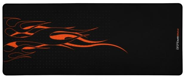 sharkoon_introduces_three_new_gaming_mouse_pads_each_for_different_applications