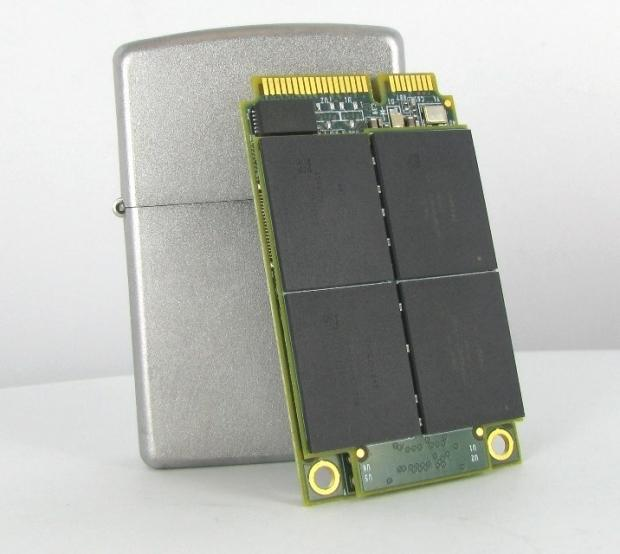mushkin_announces_us_availability_of_atlas_480_gb_msata_ssd
