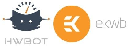 ekwb_proud_to_announce_official_partnership_with_hwbot