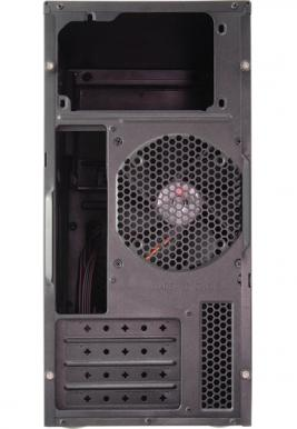 cougar_introduces_spike_mini_gaming_tower_pc_case