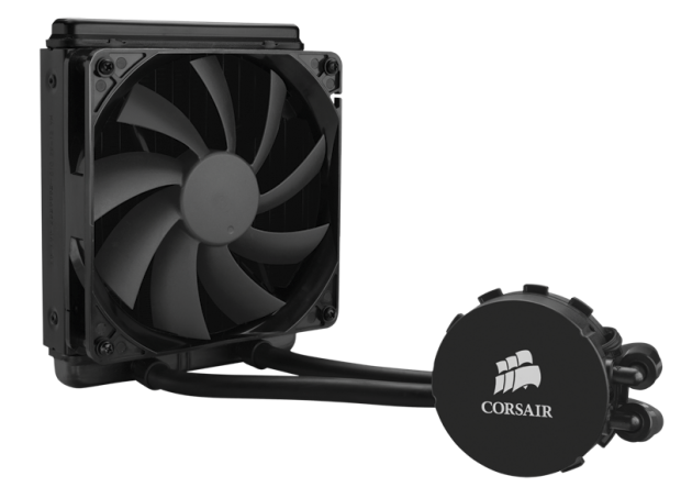 corsair_super_sizes_hydro_series_liquid_coolers_with_280mm_and_140mm_sizes