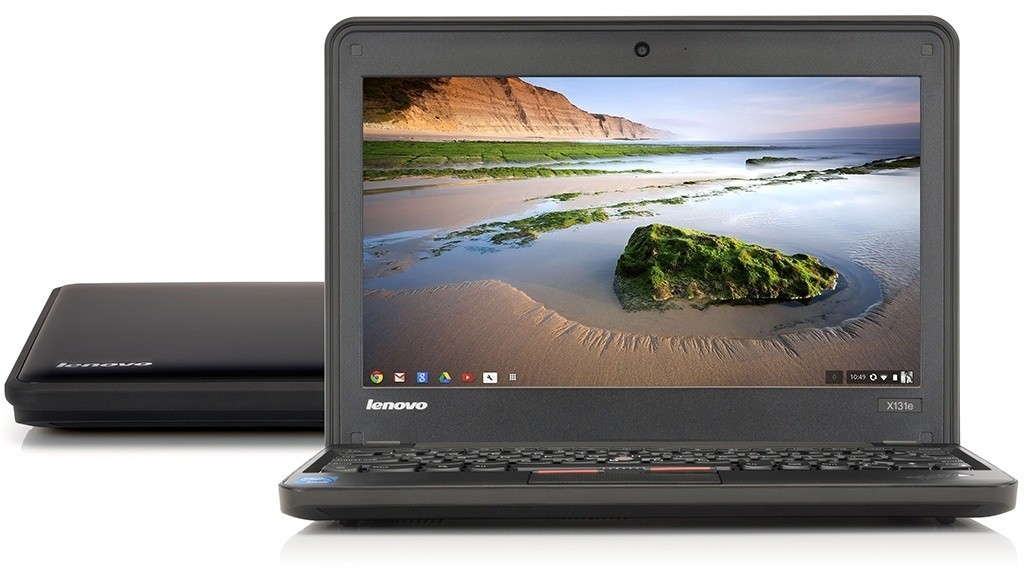 lenovo_introduces_rugged_thinkpad_chromebook_for_schools