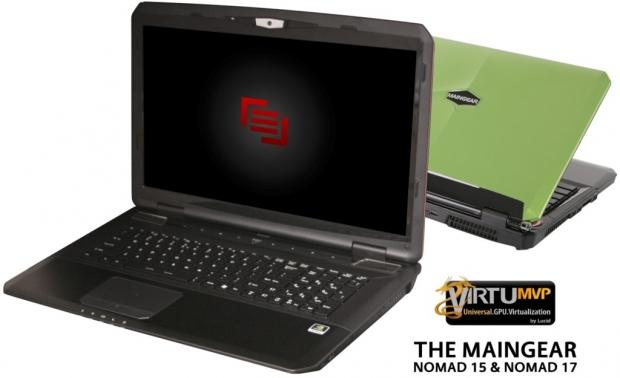 maingear_boosts_mobile_gaming_with_lucid_virtu_mvp_software