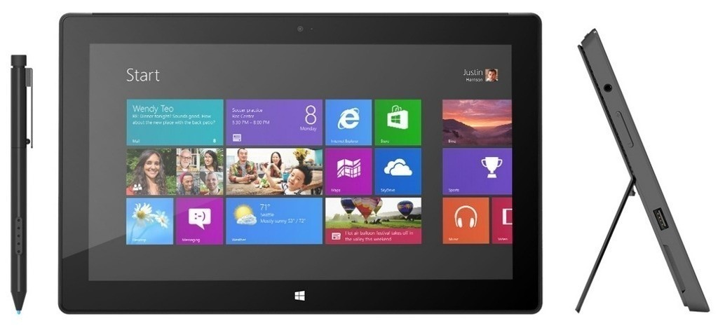 microsoft_grows_surface_family