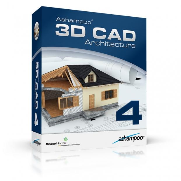 ashampoo_releases_new_3d_architecture_software