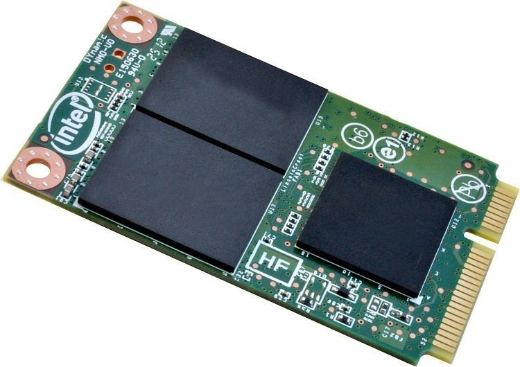intel_introduces_msata_solid_state_drive_for_ultrabook_and_low_power_embedded_applications