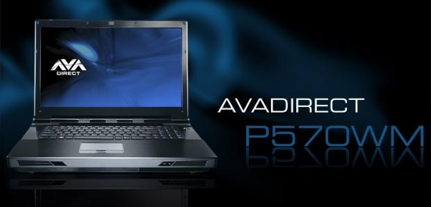 avadirect_first_in_us_to_offer_clevo_p570wm_x79_17_3_full_hd_gaming_notebook