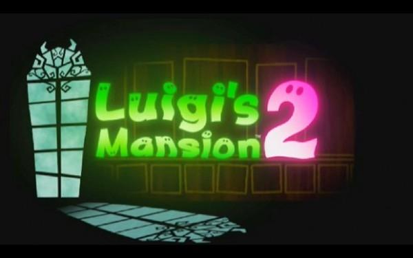 multiplayer_mode_makes_a_ghostly_appearance_in_luigi_s_mansion_2_on_nintendo_3ds