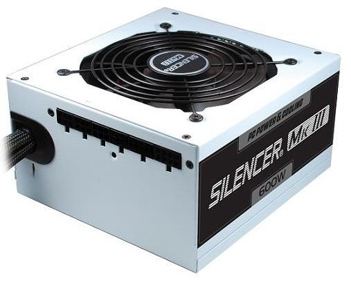 ocz_adds_750_w_and_850_w_models_to_its_pc_power_cooling_silencer_mk_iii_psu_line