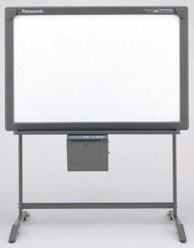 panasonic_announces_panaboard_interactive_whiteboards_with_integrated_pc