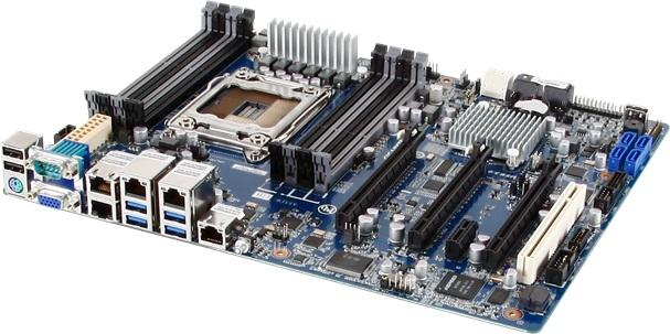 gigabyte_announces_new_server_and_workstation_motherboards