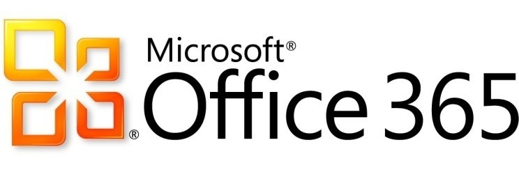 microsoft_releases_office_365_home_premium
