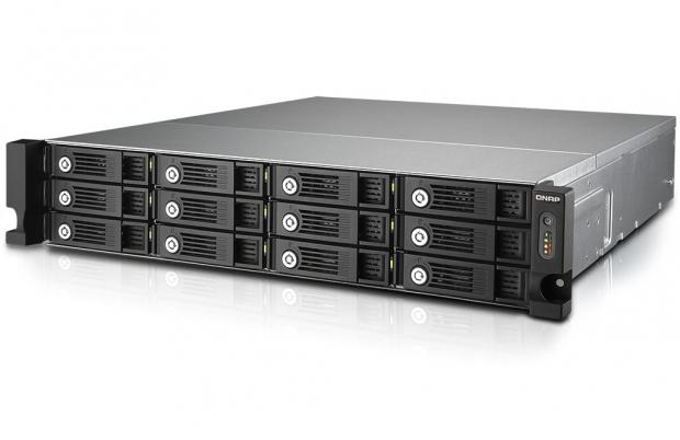 qnap_introduces_latest_affordable_10gbe_turbo_nas_solution