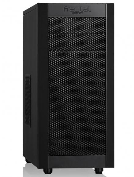 fractal_design_announces_core_3000_usb_3_0_case
