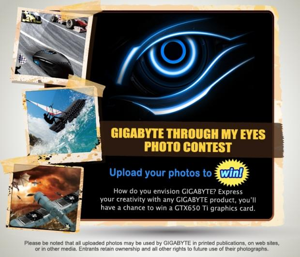 gigabyte_through_my_eyes_facebook_photo_contest