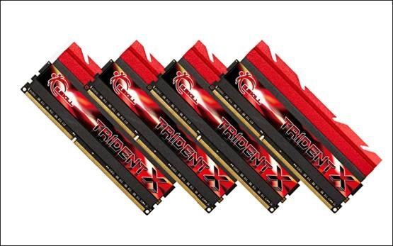 skill_launches_world_s_fastest_ddr3_32gb_memory_kit_trident_x_series_32gb_4_x_8gb_2800mhz_c11_13_13_35_1_65v