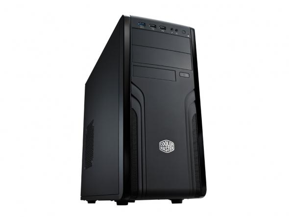 cooler_master_announces_cm_force_500_case