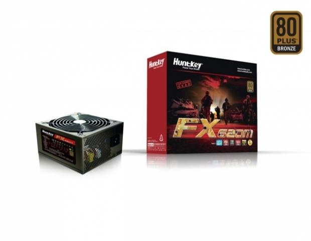 huntkey_debuts_fx_series_of_power_supplies