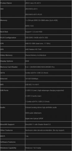zotac_refreshes_zbox_nano_xs_with_amd_radeon_hd_7340_graphics