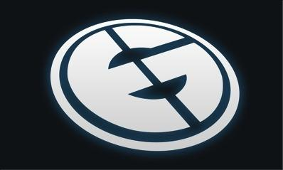 evil_geniuses_joins_team_razer
