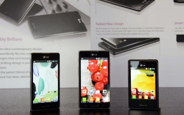 lg_introduces_next_generation_optimus_l_series_at_mobile_world_congress