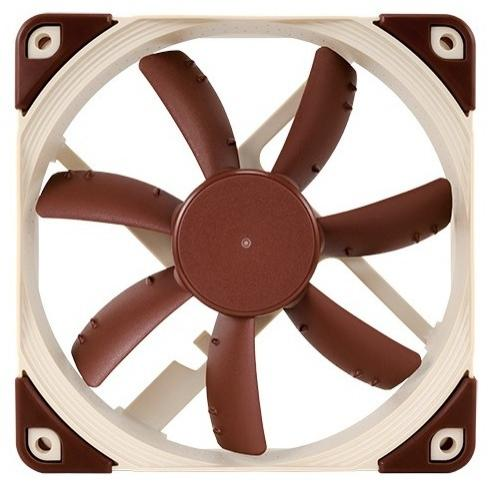 noctua_introduces_the_nf_s12a_120_mm_fan