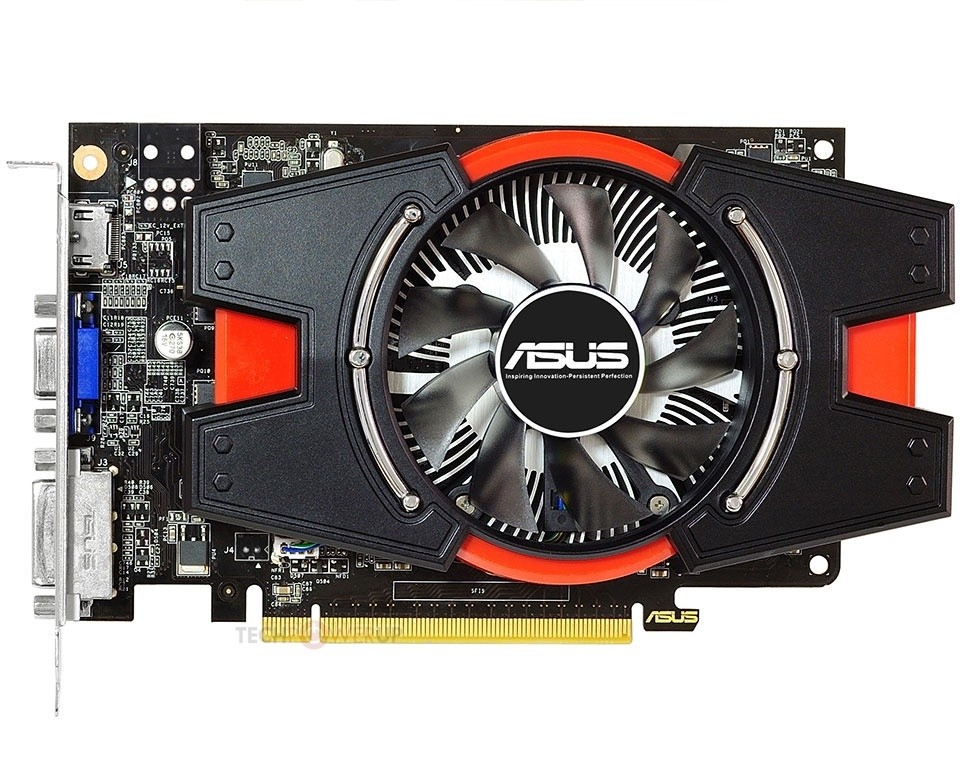 asus_rolls_out_a_pair_of_energy_efficient_geforce_gtx_650_graphics_cards
