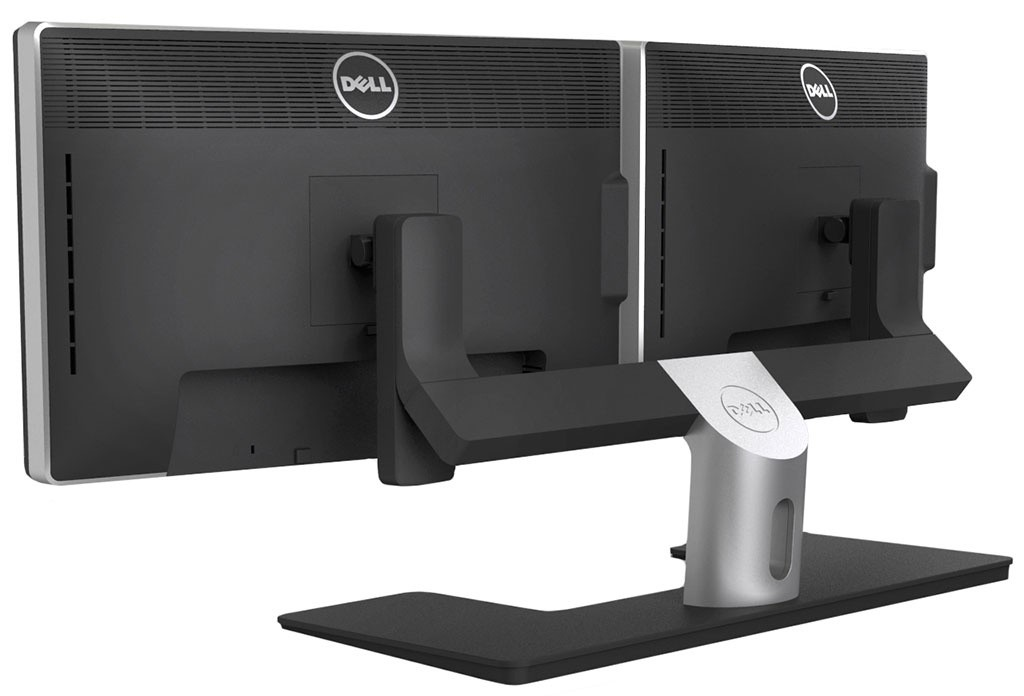 dell_updates_ultrasharp_displays_with_premiercolor_monitors_and_new_ultra_wide_model