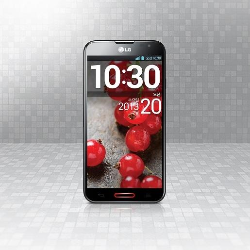 optimus_g_pro_lg_s_first_full_hd_smartphone_launches_this_week_in_korea