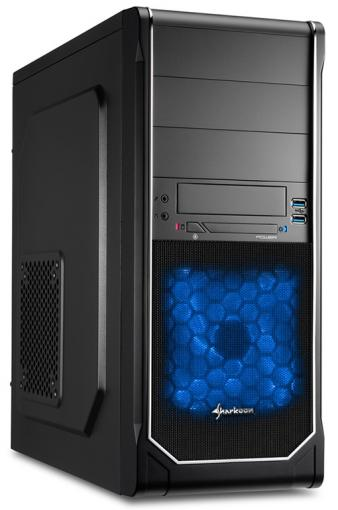 sharkoon_announces_new_vs3_case_series