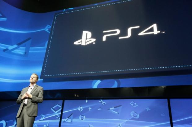 sony_computer_entertainment_inc_introduces_playstation_4_ps4