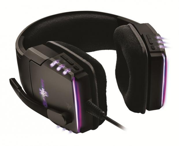 razer_re_releases_starcraft_ii_peripherals_in_advance_of_impending_swarm_for_a_limited_time