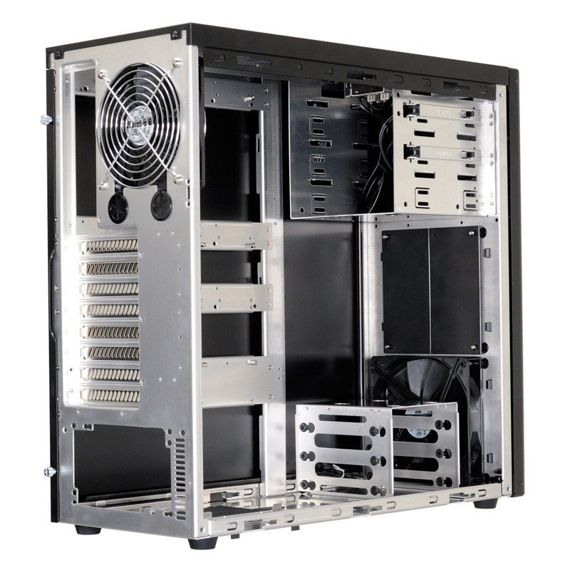 lian_li_announces_the_pc_9n_mid_tower_chassis