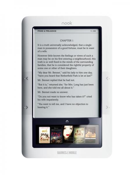 barnes_noble_announces_nook_special_savings_offer