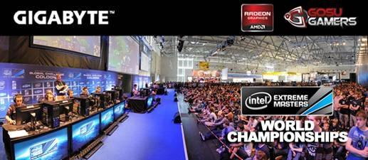 gigabyte_partners_with_gosugamers_for_the_latest_news_of_iem_world_championships