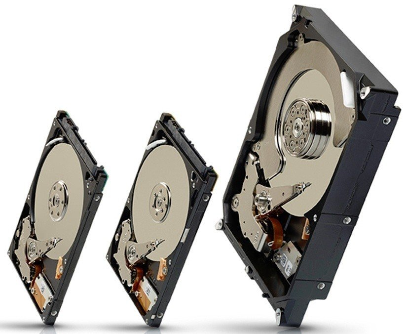 seagate_ships_new_hybrid_hard_drives